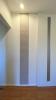 他社の全館空調と比較・・・e-Air最高♪ 東庄町S様邸お引渡し♪【その2】