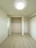 シンプルで窓がカワイイ♪ お花の先生の家。神栖市N様邸完成♪【その3】