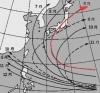 9月以降は大雨・台風に警戒が必要。防災対策はどうする?