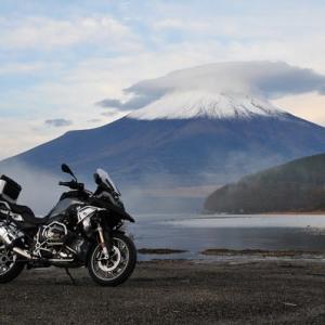 もいっちょ富士山