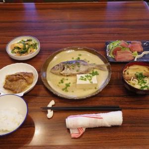 【宿泊レポ】渡嘉敷島の「民宿ゆうなぎ荘」美味しいご飯とやさしいご夫妻の民宿