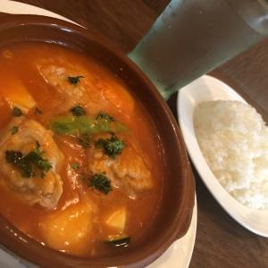 スペイン料理poco a poco(5)【黒磯】