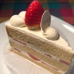minoru sweets&gift (2)【東那須野】とテイクアウト情報