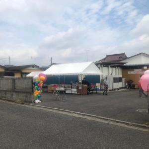 キングハムのほっぺ祭り♪(3)【黒磯】