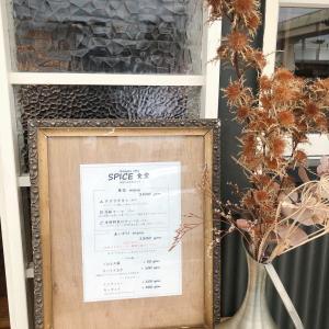 chimaruさんのSPICE食堂(3)【黒磯】