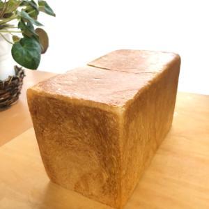 柔らか生食パン