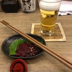 今年初めての大阪へ