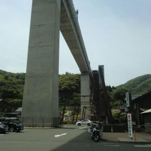兵庫県北ツーリング
