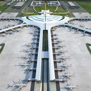 ブラカン新空港10月着工予定