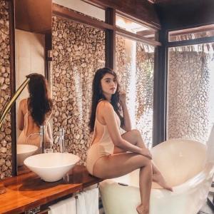 フィリピンにクリーンなトイレが増えるのか?
