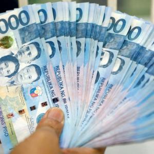 国家予算の2割が汚職で消えて行くフィリピン