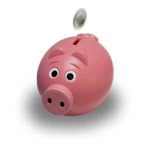 起業副業でお金を受け取れない心のブロックを解消する