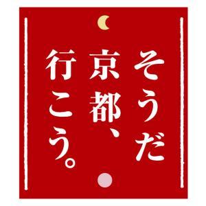 京都でパーソナルスタイリング