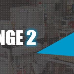 ものづくりをサポート!「DMM.make AKIBA Open Challenge 2」。