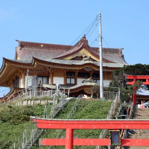 八戸を散歩2(青森県八戸市)