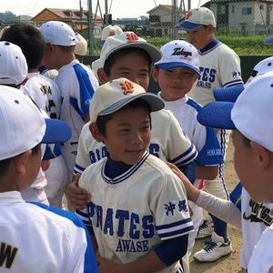 IBA 第37回少年軟式野球世界大会!! その2(行楽編)