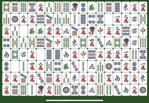 脳の活性化を図るパズルゲーム!
