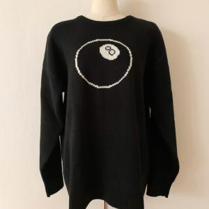 8 Ball セーター
