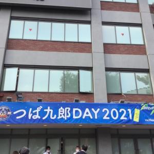 七夕つば九郎day 2(7/8も)