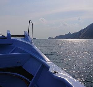 営業再開です 小樽釣り船シェイク