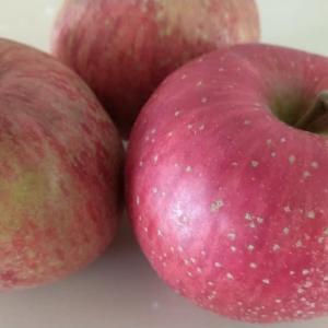 柚子りんご