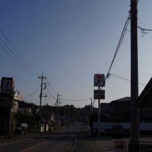 いよいよ上野東京ライン最長距離列車乗車へ(2日目その1)