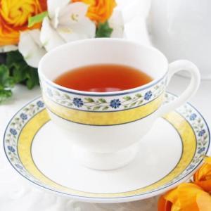【初めてさん向け:Zoomで紅茶レッスン】参加者募集!