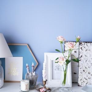 バラの季節に飾りたい!スプレー咲きのバラ♪2種類活け方、飾り方アイデア♡