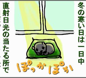 第462話 合わせ技