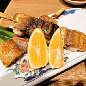八戸~宮古観光(2)サバの駅でサバ料理堪能!