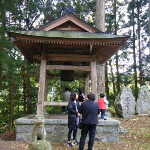 荒波神社お祭り2019-11-03-02