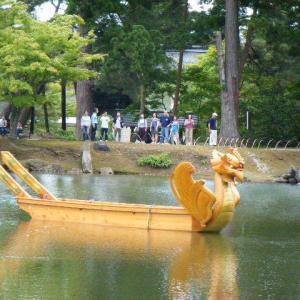 平泉町 毛越寺あやめ祭り2019-07-01-19(終)