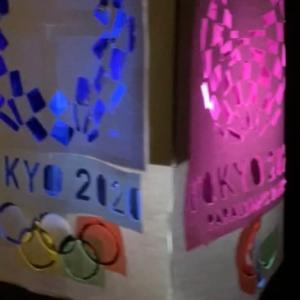 コロナ2020 文化祭・体育祭の代替