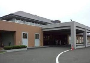 札幌リージェントゴルフ倶楽部トムソンコースでのラウンド・・・2019年社内コンペ開催