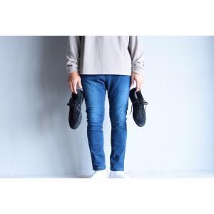 edit clothing