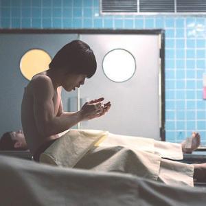 「ホームステイ ボクと僕の100日間」日本原作のお話がタイの映画になって帰ってきました!