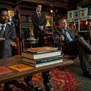 「ナイブズ・アウト/名探偵と刃の館の秘密」面白いからこそネタバレ出来ず苦しいです。