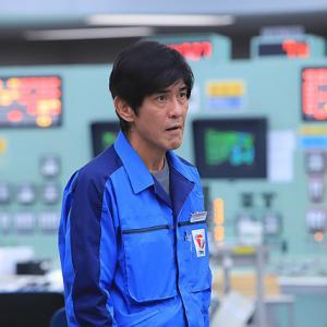 「Fukushima 50」思い出すと今も心が締め付けられますが知っておくべき事です。