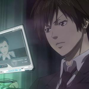 「PSYCHO-PASS 3 / FIRST INSPECTIOR」シーズン3は映画で完結です!