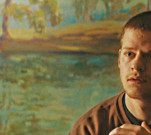 「ハニーボーイ」この映画は人生の1作になりそうです。心に沁みてくる愛を感じて欲しいです。