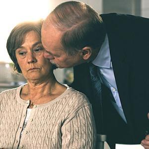 「ブリット=マリーの幸せなひとりだち」年齢は関係無く新しい道は開けます。気持ち次第ですね。