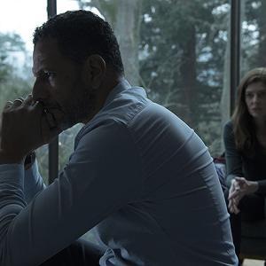「ブレスレット 鏡の中の私」今回はネタバレさせてください。映画で結末がつかないので。