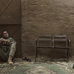 「キル・チーム」戦地での軍の問題だけど一般社会の中でも同じような虐めという名の事件が起こっている