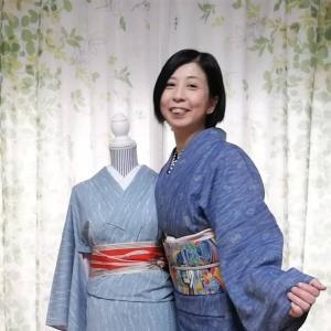 7月11日(土)開催されまーす♪大阪の着物イベント@難波神社!