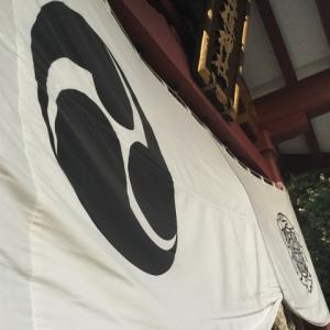 """「奈良で卑弥呼の宮殿発見?」 巨大建造物が示す""""日本の起源"""""""