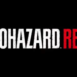 【バイオ3 リメイク】BIOHAZARD RE:3 / BIOHAZARD RESISTANCE 2020年4月3日発売予定!予約も開始【State of Playにて発表】
