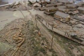 名古屋海洋博物館 その3
