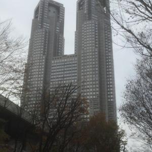 1月20〜23日BL漫画・小説・CD新刊新譜情報~備忘録
