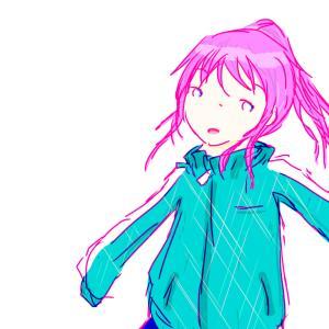 【UTAUカバー】ELECT【音月姫】を投稿しました。