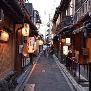 【京都】A5黒毛和牛や神戸牛をリーズナブルにいただける〜すき焼き福元